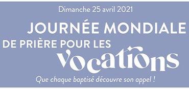 Journées vocations 2021.JPG
