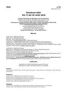 PAROISSE INFO 19-16 du 17 au 3006 1.jpg