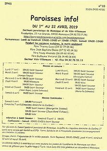Paroisse_Info_Manosque_n°19-10_0104_au_2