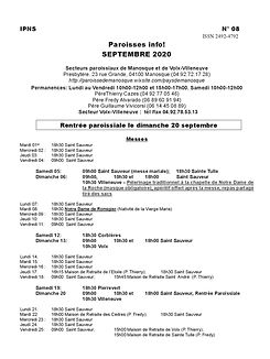 PAROISSE_INFO_n°8_Septembre_20201.jpg