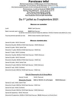 PAROISSE INFO du 1er juillet au 5 septembre 20211.jpg