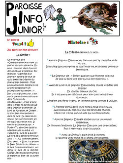 Paroisseinfo junior 2020-01.jpg