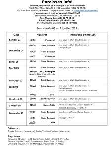 PAROISSE INFO du 3 au 11 juillet 2021.jpg