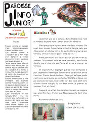 Paroisseinfo junior 2021-2.jpg