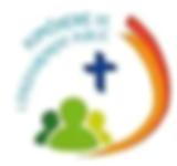 Logo aumonerie.png
