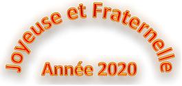logo_annnee_2020.png