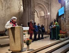 Messe du KT 23.01.2021 St Sauveur Manosque