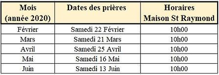 Calendrier Priere des meres 2020.jpg