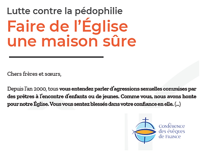 accroche lutte pedophilie.png