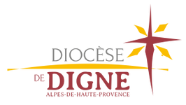 Logo diocese Digne 2021.png