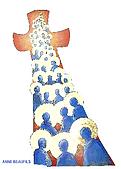 Croix Toussaint.png