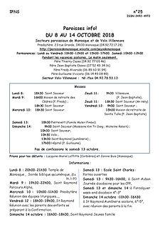 Paroisse_Info_Manosque_n°18-25_08_au_141