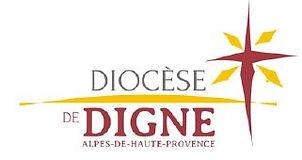 logo Dioces Digne.JPG