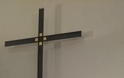 KT Manosque Croix Chapelle
