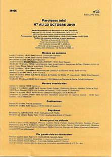 Paroisse_Info_n°19-22_du_0710_au_20101.j