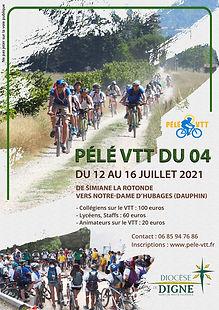 affiche-2021 Pélé VTT.jpg