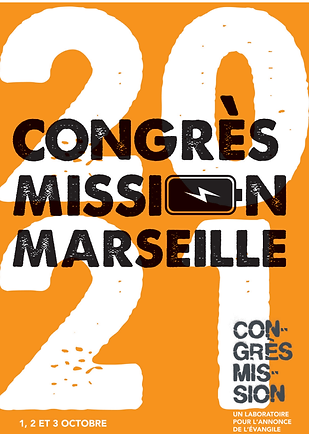 Accroche congres Missions 2021.png