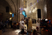 1ere communion B.jpg