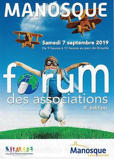 affiche forum 2019.jpg