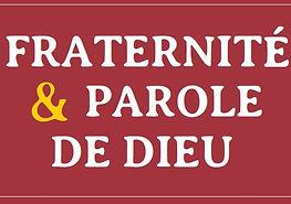 Fraternite.JPG