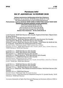 PAROISSE_INFO_n°20-02_27.01_au_1602201.j