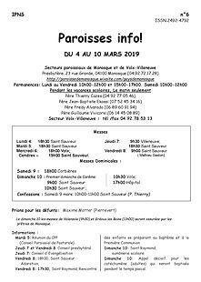 Paroisse_Info_Manosque_n°19-6_0403_au_10