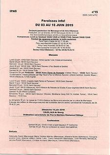 Paroisse_Info_n°19-15_du_03_AU_1506191.j