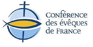 logo CEF.JPG