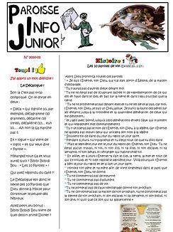 Paroisseinfo junior 2020-2.jpg