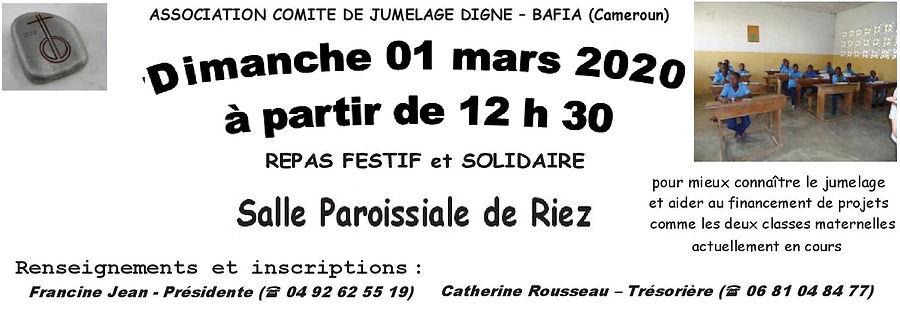 AFFICHE WEB REPAS 01 mars 2020 RIEZ.jpg