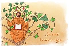 jesus-vraie-vigne.jpg
