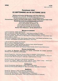Paroisse_Info_n°19-21_du_2309_au_06101.j