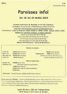 Paroisse_Info_Manosque_n°19-8_1803_au_24