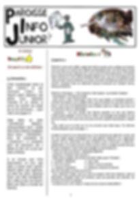 Paroisse_Info_Junior_n°19-031.jpg