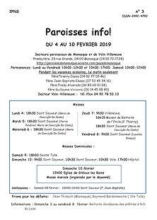 Paroisse_Info_Manosque_n°19-3_0402_au_10