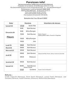 PAROISSE INFO du 3 au 10 avril  2021.jpg