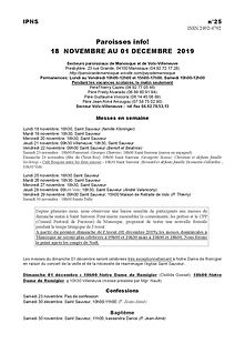 PAROISSE INFO 19-25 du 1811 au 01121.jpg