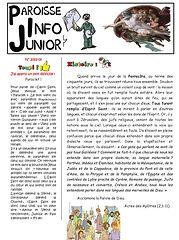 Paroisseinfo junior 2021-3.jpg