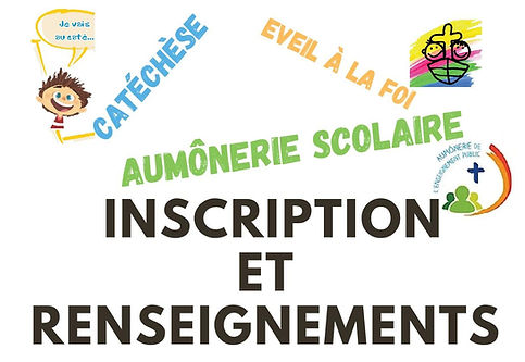 Inscription et renseignements 2021-2022_edited.jpg