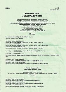 Paroisse_Info_n°19-17_du_0107_au_3108191