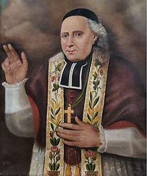 Mgr de Miollis.JPG