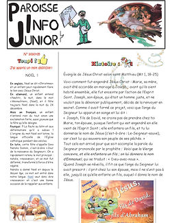 Paroisseinfo junior 2020-51.jpg