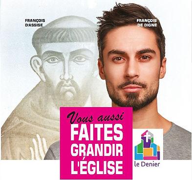 Denier 2 Francois.JPG