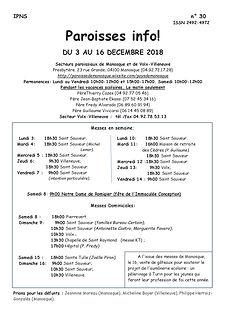 Paroisse_Info_Manosque_n°18-30_0312_au_1