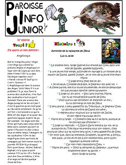 Paroisseinfo junior 2020-31.jpg
