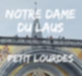 ND Laus petit Lourdes 2020 icone.png