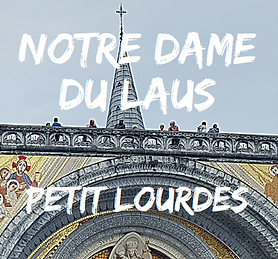 ND Laus petit Lourdes 2020 icone.png