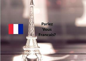 Francewk8.JPG