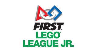 FLL ad.JPG