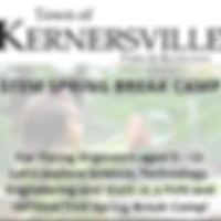 kernersville2.JPG